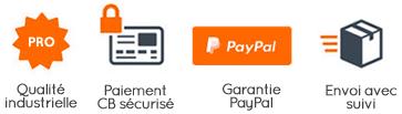 icones-qualite-paiement-envoi